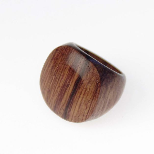 Picture for category Wood ring